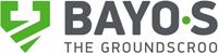 Bayo-s Logo